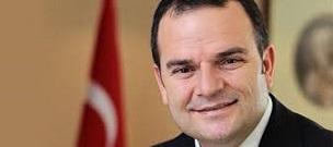Yenişafak yazarından AK Partili belediyeler hakkında olay yaratacak iddia