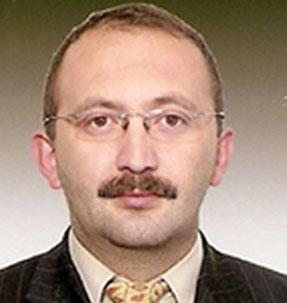 Ak Parti Çerkeş ve Yapraklı İlçe teşkilatları feshedildi!