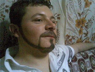 Ekmeğini gurbette arayan Çankırılı, iş kazası sonucu yaşamını yitirdi!