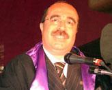 Erzincan Üniversitesi rektörü intihar etti!