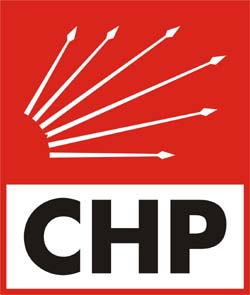 CHPde 15 il başkanı istifa etti
