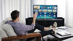 Samsung TV'ler hakkında şok iddia