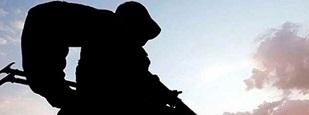 PKK'ya büyük operasyon: 100′e yakın terörist öldürüldü