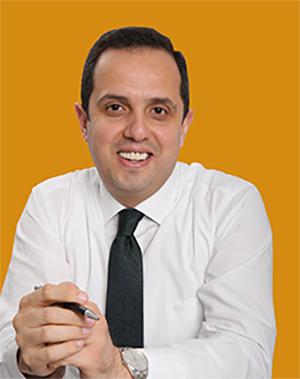 Son Dakika... Milletvekili Çivitcioğlu'ndan yanıt geldi