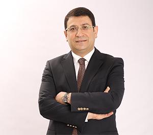 TBMM 24. Dönem Çankırı milletvekili Av. İdris Şahin'den bayram mesajı