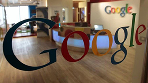 Google, Fransa'ya 965 milyon euro vergi cezası ödeyecek