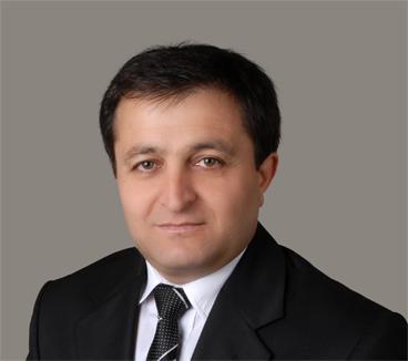 Ankara Ayakkabıcılar ve Çantacılar Odasına Çankırılı başkan aday!