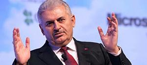 Binali Yıldırım istifa etmezse İstanbul'daki seçim iptal edilebilir iddiası!