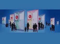 Türkiyenin nüfusu kaç oldu?