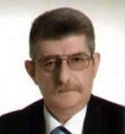 Vali Yardımcısı Aziz Murat Pıar vefat etti