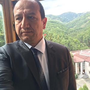 MHP'de belediye başkan adaylığı Şekerci'den geçiyor!