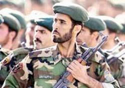 İran askerleri Türklere ateş açtı!