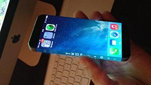 iPhone 7'yle ilgili yeni detaylar ortaya çıktı