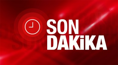 Şırnak'ta patlama! İki güvenlik korucusu şehit