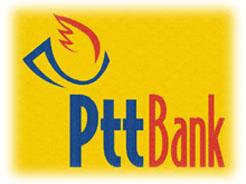 PTTden konut kredisi!