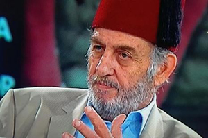 Atatürk düşmanı 'fesli meczup'la aynı safta milletvekilin var Çankırı!