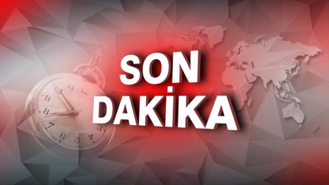 Çankırı'da FETÖ/PDY operasyonu! 9 Kişi gözaltına alındı