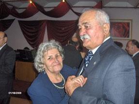 İzmir Çankırılılar Derneği Kurucu Başkanı Yaşar Sever vefat etti