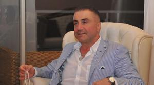 Son dakika… Sedat Peker hakkında soruşturma