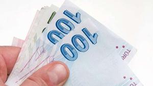 Çankırı'da esnafa 8.5 milyon liralık seçim kredisi!
