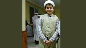 İsmailağa Cemaati'nde sır dolu çocuk ölümü