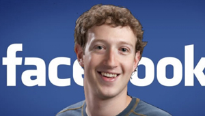 Almanya'dan Facebook'a 2 milyon euro ceza