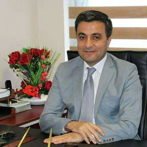 Son dakika haberi... AKP Çankırı'da temayül iptal