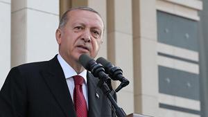 """Kılıçdaroğlu'na 'Baykal kasetiyle' vuran Erdoğan o gün """"Bu özel değil genel genel"""" diyordu"""