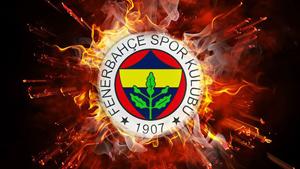 Fenerbahçe'de kritik istifa! Comolli gitti