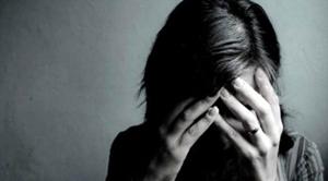Kocaeli'de 16 yaşındaki kıza alkol ve uyuşturucu verilip tecavüz edildi iddiası