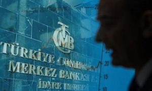 Şok gelişme! Dev yabancı bankalar ödeme sisteminden çıkartılabilir