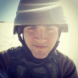 Hakkari'nin Yüksekova ilçesinde kahreden haber: 1 asker şehit
