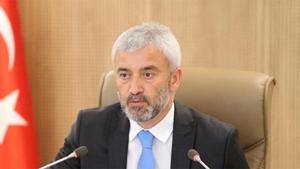 Gece yarısı operasyon! AK Partili Ordu Belediye Başkanı Enver Yılmaz'ın görevden alındığı iddia edildi