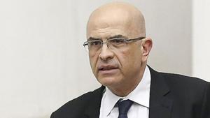 MİT TIR'ları davasında Enis Berberoğlu ve Erdem Gül kararı...