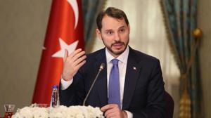 Cumhuriyet'in o manşeti Kanal İstanbul'u özetledi