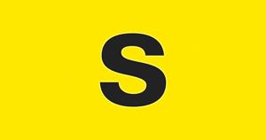 Rekabet Kurumu'ndan Sahibinden.com'a 10 milyon TL'lik ceza
