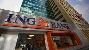 ING Bank, takipteki alacaklarını sattı