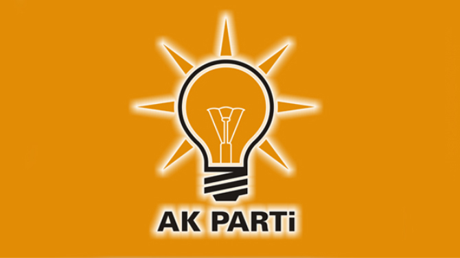 AK Parti Çankırı İl Yönetim Kurulu listesi açıklandı