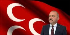 MHP'nin Çankırı Belediye Başkan adayı İsmail Hakkı Esen kimdir?
