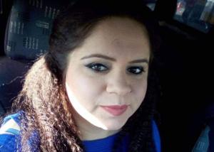 Kayıp kadının cesedi ormanda bulundu