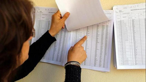 Üsküdar'da biri AKP'li Meclis üyesi, üç kişinin evinden 122 seçmen çıktı!