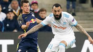 Galatasaray Kostas Mitroglou transferini KAP'a bildirdi