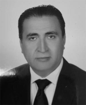 Sanayici, iş insanı Arif Karamemet vefat etti