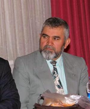 MHP İl Başkanı Çakır'ın hedef tahtasında AKP milletvekili Çivitcioğlu var