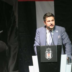 Çankırı Belediyesi'nde MHP'li bankamatikçi!