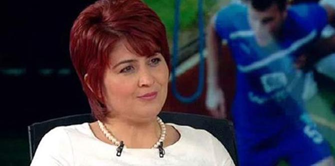Sevda Karaali'den Salim Çivitcioğlu'na yapılan siyasi hamlenin yorumu!