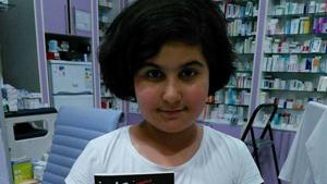 Rabia Naz'ın ölümü soruşturmasında takipsizlik kararı