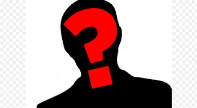 Akbaşoğlu ve Çivitcioğlu'nu Odatv'ye servis eden isim kim?