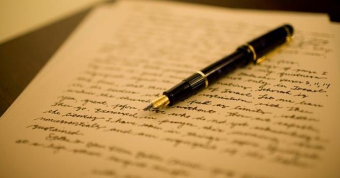 Vatandaş, yani 'asil'den vekillerimize mektup var!
