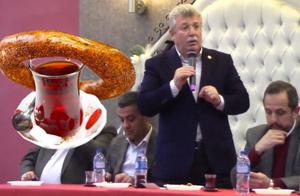 Akbaşoğlu'ndan 'Çankırı'ya 70 doktor' müjdesi! Lakin...